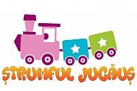 Strumful jucaus