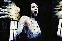 Marilyn Manson Superstar