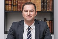 Pop Mihai Emil - avocat