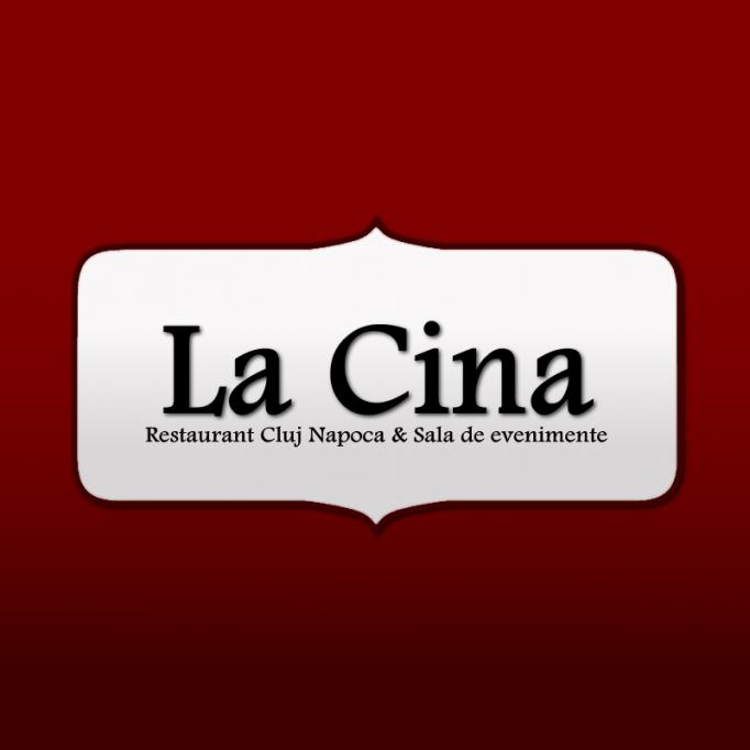 Restaurant La Cina