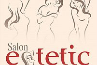 Salon Estetic