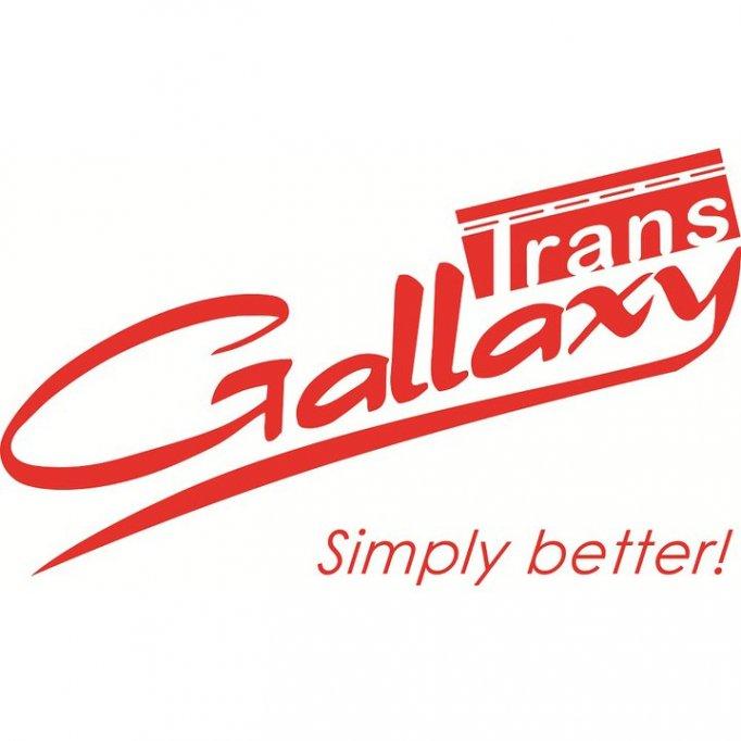 Trans Gallaxy