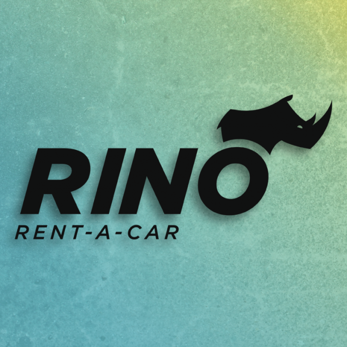 RINO Rent a Car