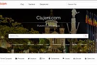 Publicitate online in Cluj
