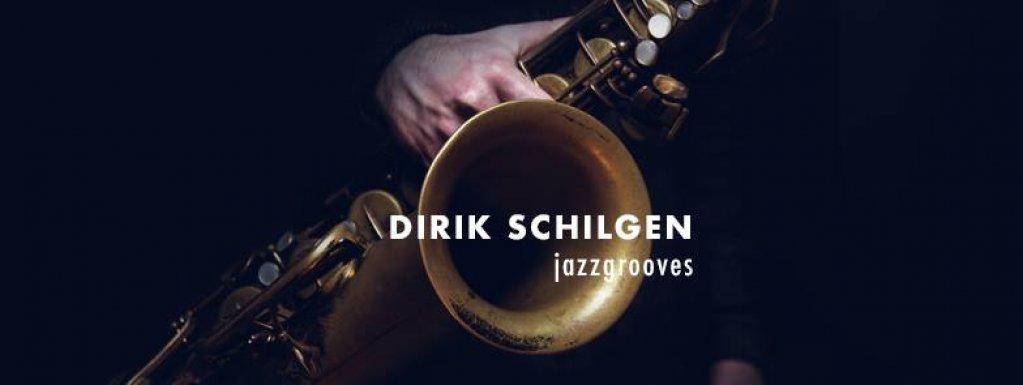 Concert de jazz acustic
