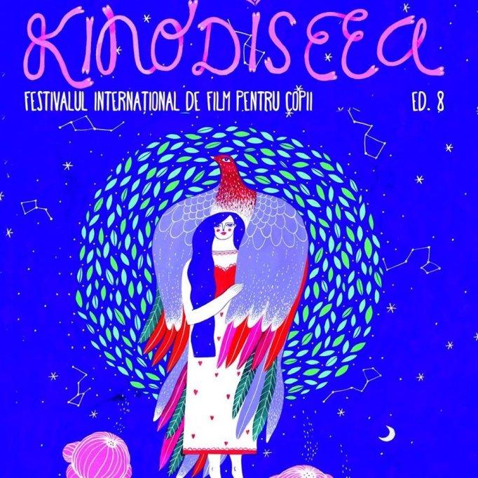 KINOdiseea