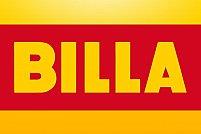 Billa - Calea Floresti