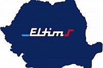 Produse cu traditie de la ELTIM Timisoara
