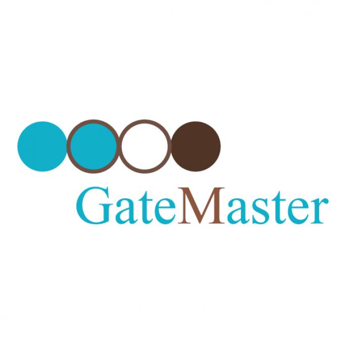 GateMaster
