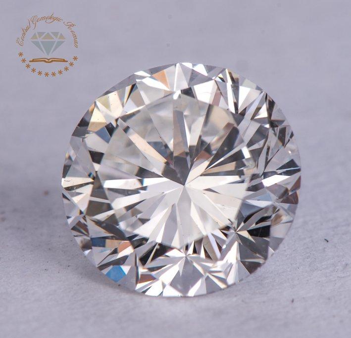 Dilema diamantelor