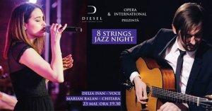 8-strings-jazz-night