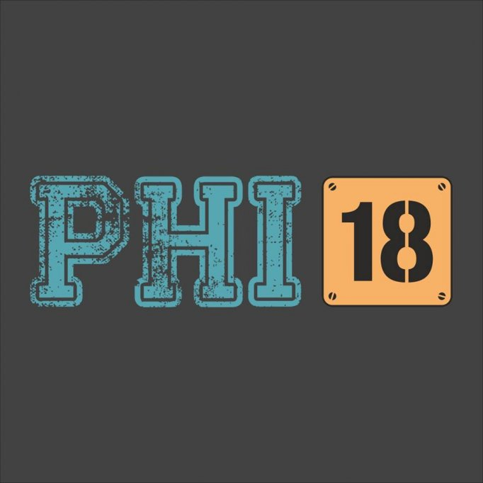 Club PHI 18
