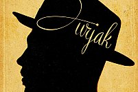 Concert Jurjak