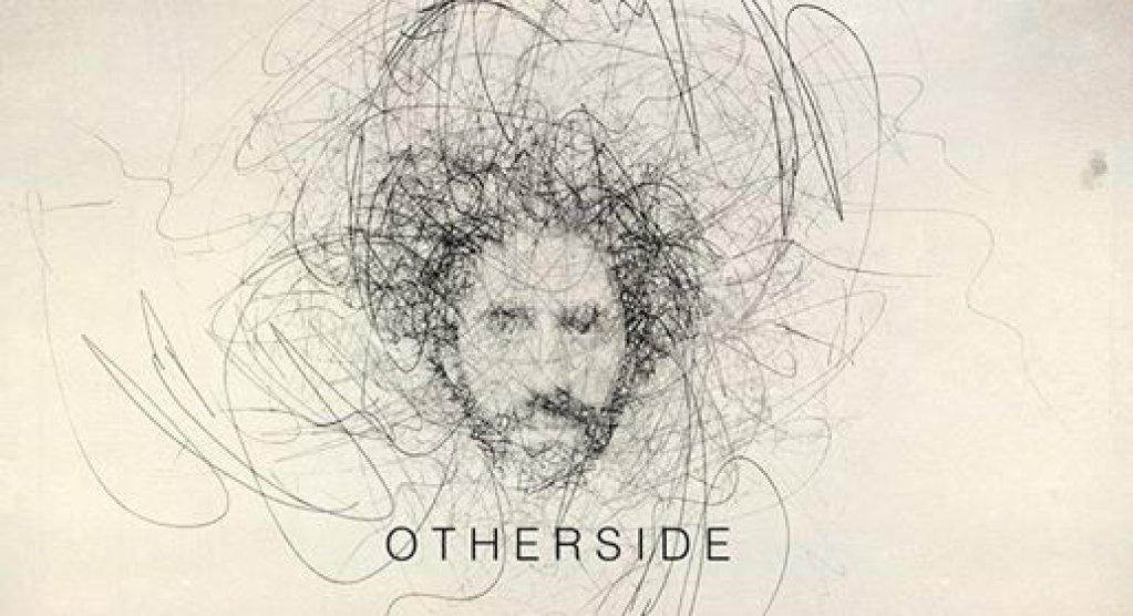 Concert Otherside