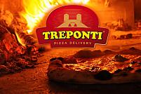 Pizzeria Treponti