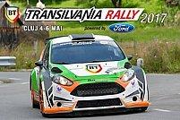 Transilvania Rally