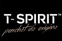 Transilvania Spirit