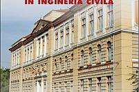 Facultatea de Constructii Cluj