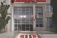 Facultatea de Mecanica Cluj