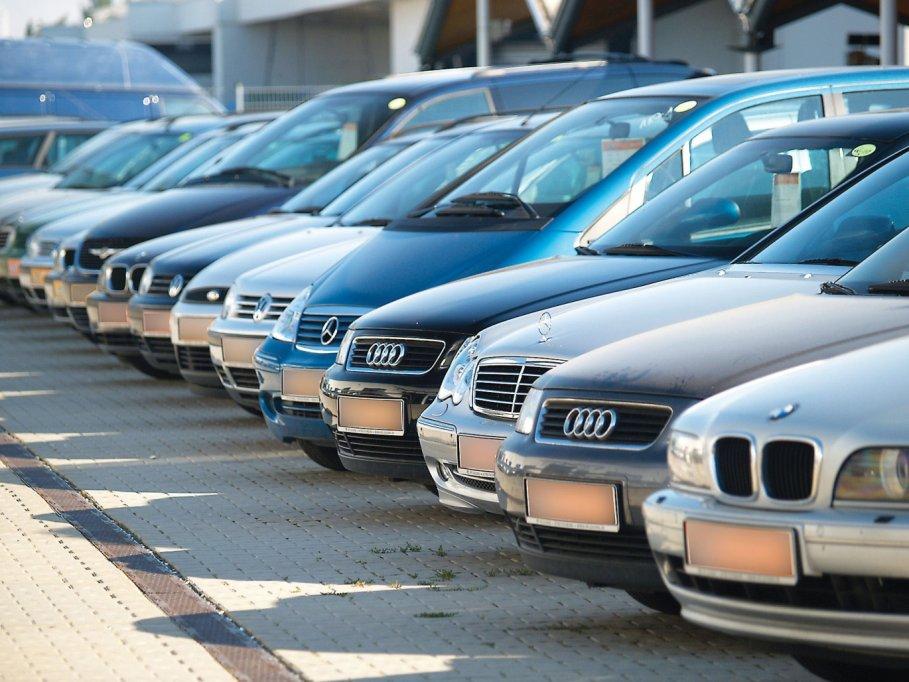 Elemente care ar putea sa crească costul de exploatare al mașinii tale