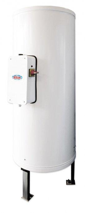 Boiler de 200 litri la oferta