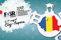 Forumul Organizatiilor Studentesti din Romania