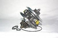Miez turbosuflanta Seat Toledo II TDI 1.9 ALH 90 cp 110 cp