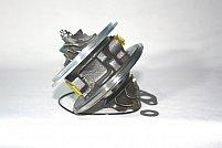 Miez turbosuflanta Skoda Octavia 1.9 TDI ALH/AHF/ASF 90 cp 110 cp