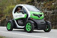 Cât de fiabile sunt maşinile rulate şi cât de rentabilă este achiziţionarea unei maşini second hand?