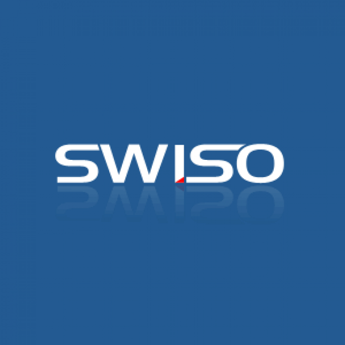 Swiso rent a car Cluj