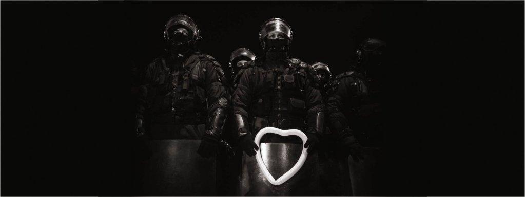The Armed Man - Misă pentru pace
