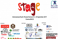 Festivalul STAGE
