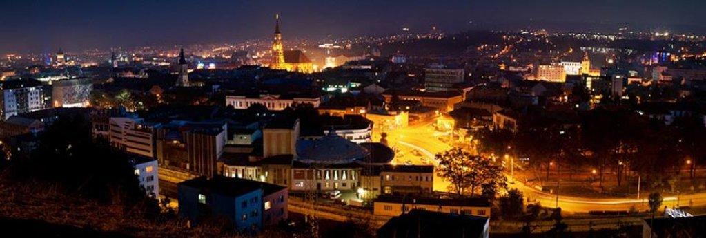 7 sfaturi pentru calatoria cu masina inchiriata în Cluj Napoca