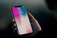 Noul iPhone X – cu ce noutăți ne surprinde acest smartphone