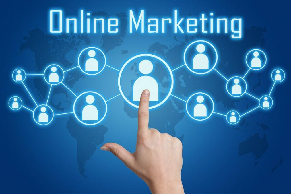 Află acum care sunt beneficiile unei campanii de marketing online pentru afacerea ta