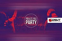 Private Poli Party
