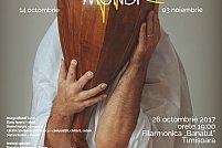 """Concertul """"Isvor. Constantin Brâncuşi"""" - Imago Mundi"""