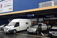 Transport Produse Ikea Bucuresti Cluj Napoca