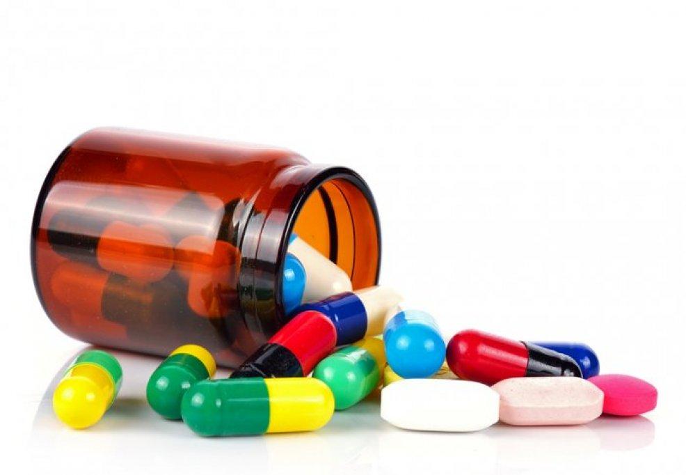 Noiembrie – luna informării asupra rezistenței la antibiotice