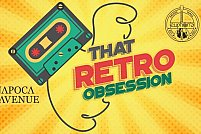 That Retro Obsession