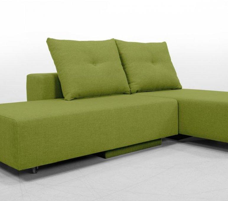 Coltare, canapele si fotolii modulare
