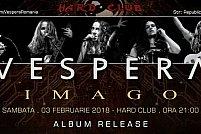 Concert Vespera