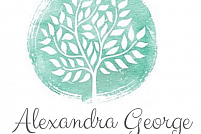 Alexandra George | Naturopat | Terapii Alternative