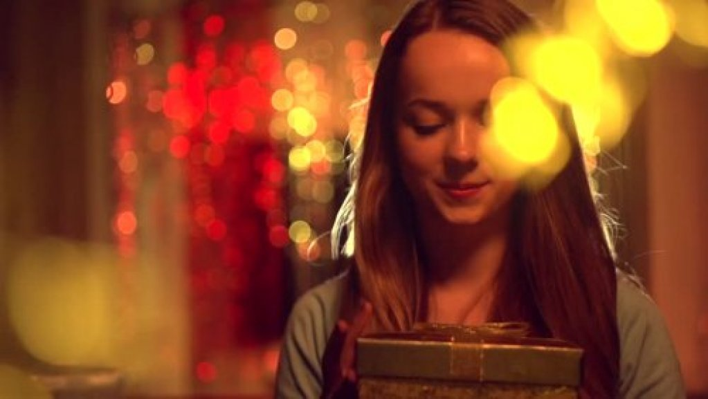 Idei de cadouri pentru femei – articole folositoare în scopuri practice