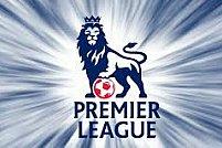 Avancronica etapei a-28-a din Premier League