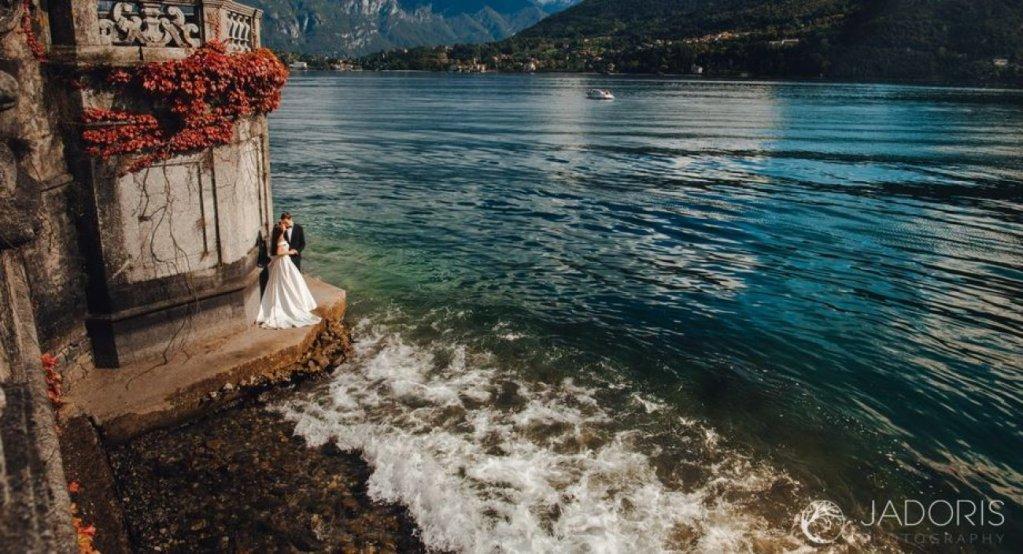 Fotografiile de nunta – comorile vii ale trecutului