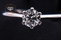 Cum să alegi inelul de logodna