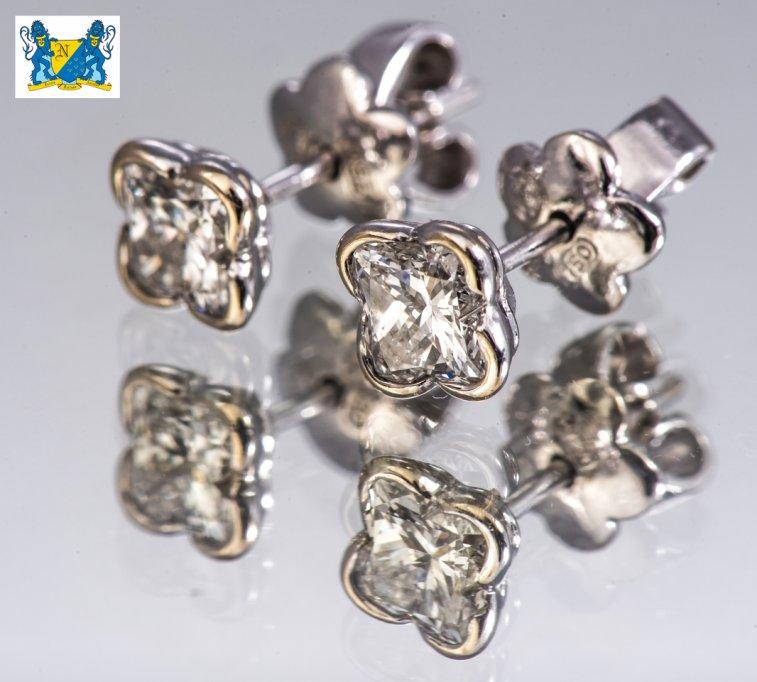 Cât costă diamantul tău
