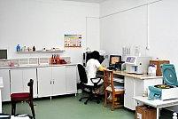 Ce trebuie sa stii cand dotezi un laborator – sfaturi de la expertii Precisa.ro