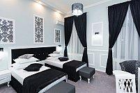 Sfaturi pentru a asigura confortul intr-o camera de hotel